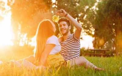 Learn how to do relationships effectively